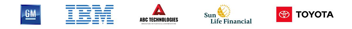 Sponsor_Logo_Banner